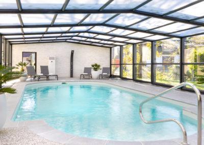 lamareopoissons-galerie-piscine-2