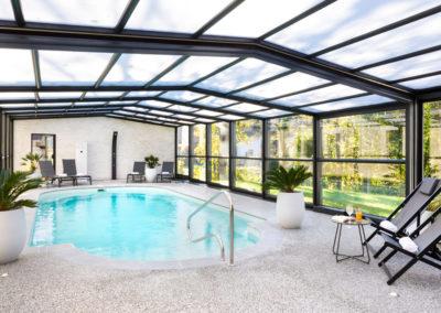 lamareopoissons-galerie-piscine-3