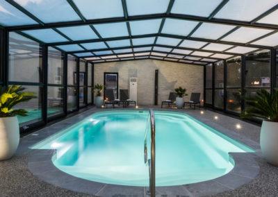 lamareopoissons-galerie-piscine-4