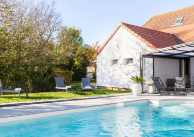 lamareopoissons-galerie-piscine