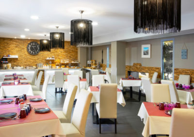 lamareopoissons-restaurant-2