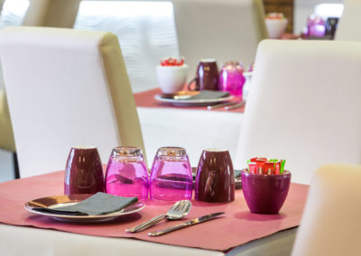 lamareopoissons-restaurant