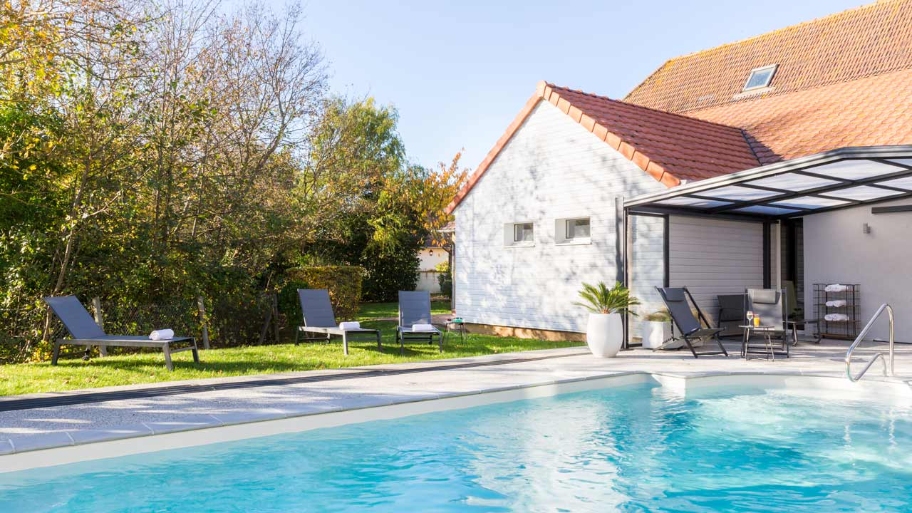 lamareopoissons-services-piscine-2