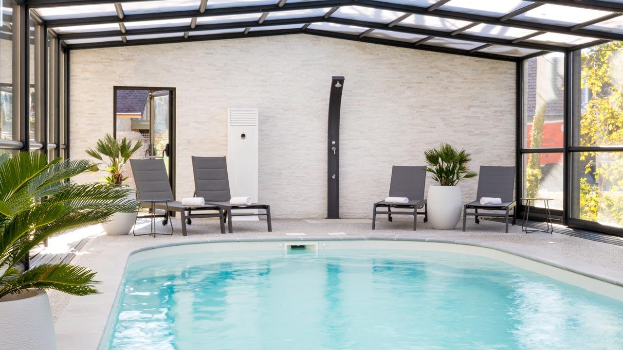 lamareopoissons-services-piscine-3