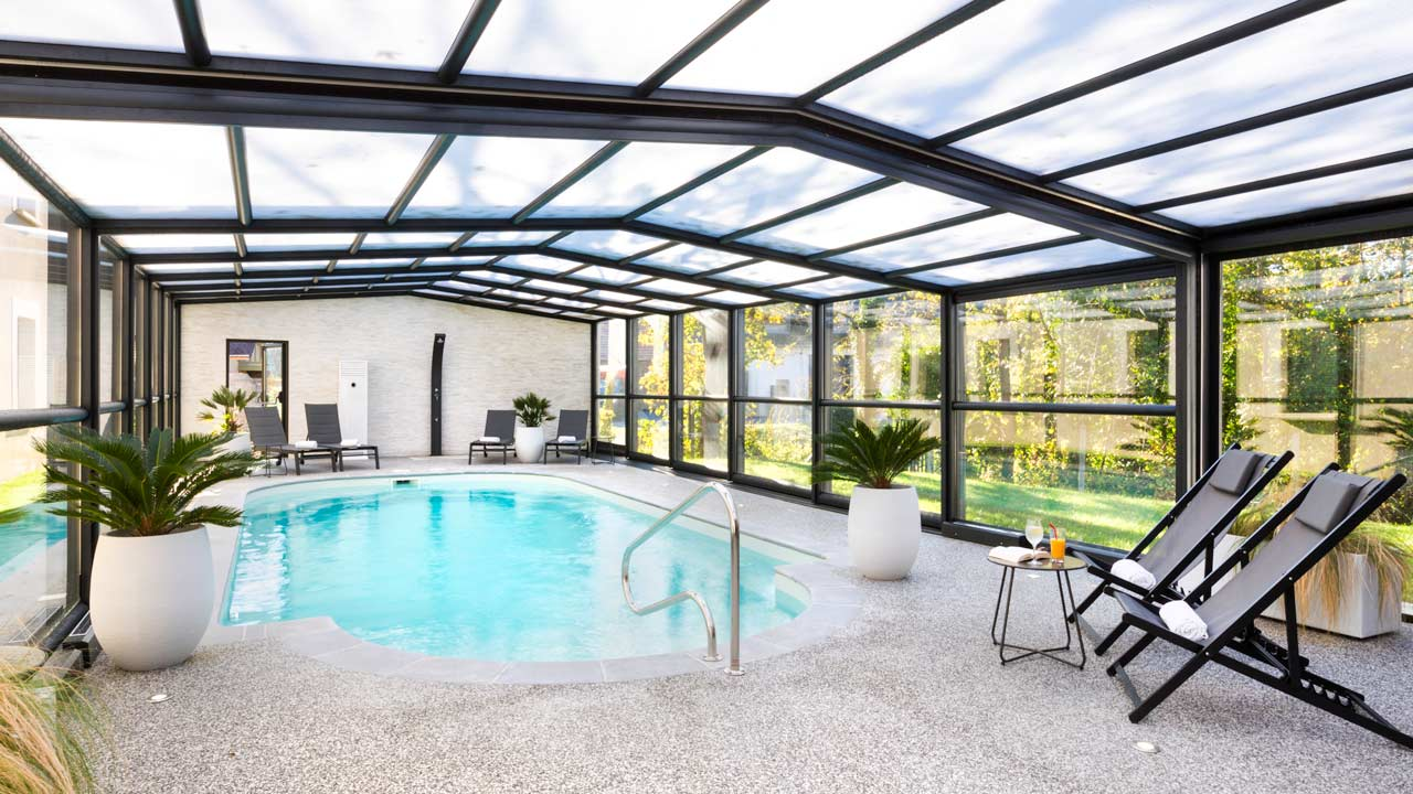 lamareopoissons-services-piscine